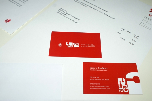 http://www.jeremytwood.com/files/gimgs/41_svsstationery.jpg