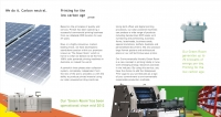 48_the-green-roombrochure-4-4.jpg